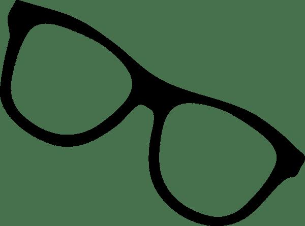 Le marchand de lunettes
